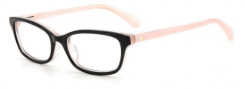 Kate Spade ABBEVILLE Prescription Glasses