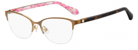 Kate Spade ADALINA Prescription Glasses