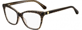 Kate Spade ADRIA Prescription Glasses