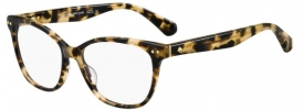 Kate Spade ADRIE Prescription Glasses