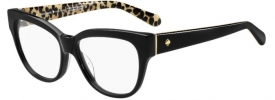 Kate Spade AISHA Prescription Glasses