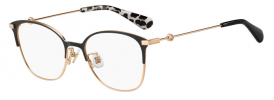 Kate Spade ALAYNA F Prescription Glasses
