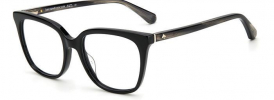 Kate Spade ALESSANDRIA Prescription Glasses