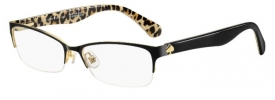 Kate Spade ALEXANNE Prescription Glasses