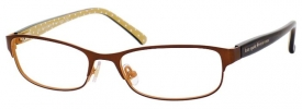Kate Spade AMBROSETTE US Prescription Glasses