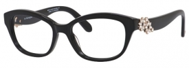 Kate Spade AMELINA Prescription Glasses