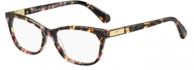 Kate Spade AMELINDA Prescription Glasses