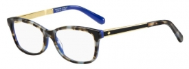 Kate Spade ANGELISA Prescription Glasses
