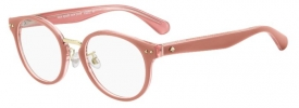Kate Spade ASIA F Prescription Glasses