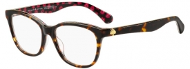 Kate Spade ATALINA Prescription Glasses