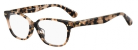 Kate Spade AURELIA F Prescription Glasses