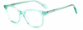 Kate Spade BARI Prescription Glasses