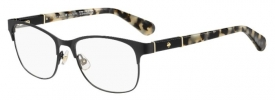 Kate Spade BENEDETTA Prescription Glasses