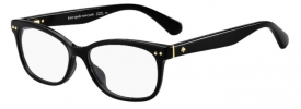 Kate Spade BRONWEN Prescription Glasses