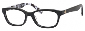 Kate Spade BRYLIE Prescription Glasses