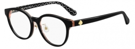 Kate Spade CAELEY F Prescription Glasses