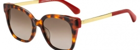 Kate Spade CAELYN/S Sunglasses