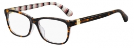 Kate Spade CALLEY Prescription Glasses