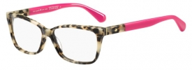 Kate Spade CAMBERLY Prescription Glasses