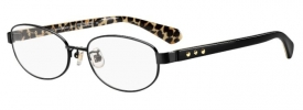Kate Spade CANDELA F Prescription Glasses