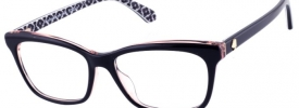 Kate Spade CARDEA Prescription Glasses