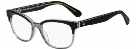 Kate Spade CAROLANNE Prescription Glasses