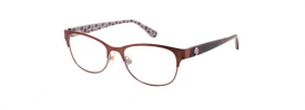 Kate Spade CAROLINA Prescription Glasses
