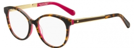 Kate Spade CAYLEN Prescription Glasses