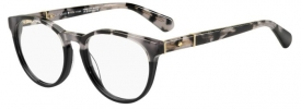 Kate Spade CHARISSA Prescription Glasses