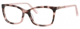 Kate Spade CORTINA Prescription Glasses
