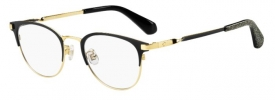 Kate Spade DANYELLE F Prescription Glasses