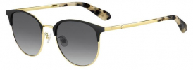 Kate Spade DELACEY/FS Sunglasses