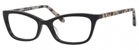 Kate Spade DELACY Prescription Glasses