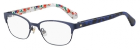 Kate Spade DIANDRA Prescription Glasses