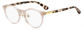 Kate Spade DRYSTALEE F Prescription Glasses