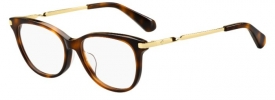 Kate Spade EMALIE F Prescription Glasses