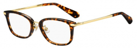 Kate Spade FRANCISCA F Prescription Glasses