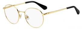 Kate Spade GABRIELLA Prescription Glasses