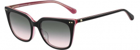 Kate Spade GIANA/GS Sunglasses