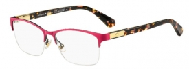 Kate Spade GLORIANNE Prescription Glasses