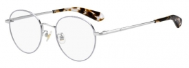 Kate Spade JACALYN F Prescription Glasses