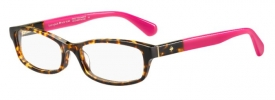 Kate Spade JACEY Prescription Glasses