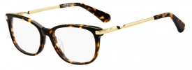 Kate Spade JAILENE Prescription Glasses