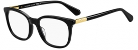 Kate Spade JALISHA Prescription Glasses