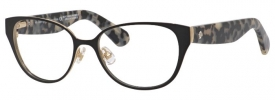 Kate Spade JAYDEE Prescription Glasses