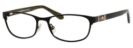 Kate Spade JAYLA Prescription Glasses