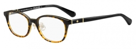Kate Spade JELISSA F Prescription Glasses