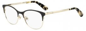 Kate Spade JENELL Prescription Glasses