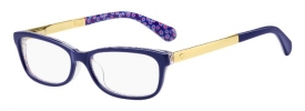 Kate Spade JESSALYN Prescription Glasses