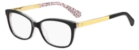 Kate Spade JODIANN Prescription Glasses